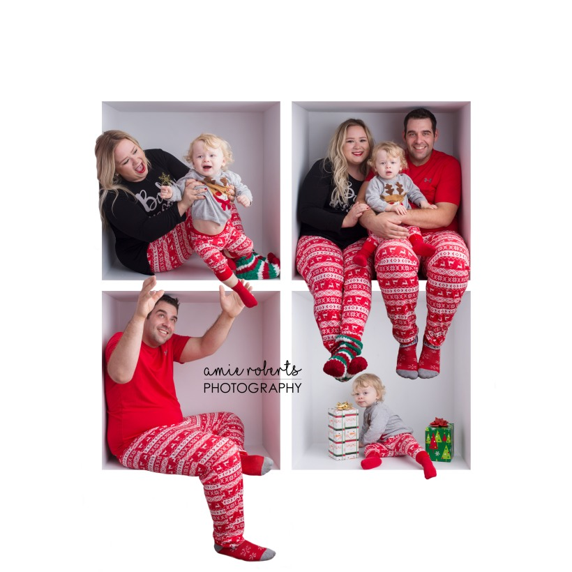 Fort McMurray professional photographer, Christmas sessions, In The Box Photography, Fort McMurray In The Box Sessions, Fort McMurray child photographer, Fort McMurray family photographer