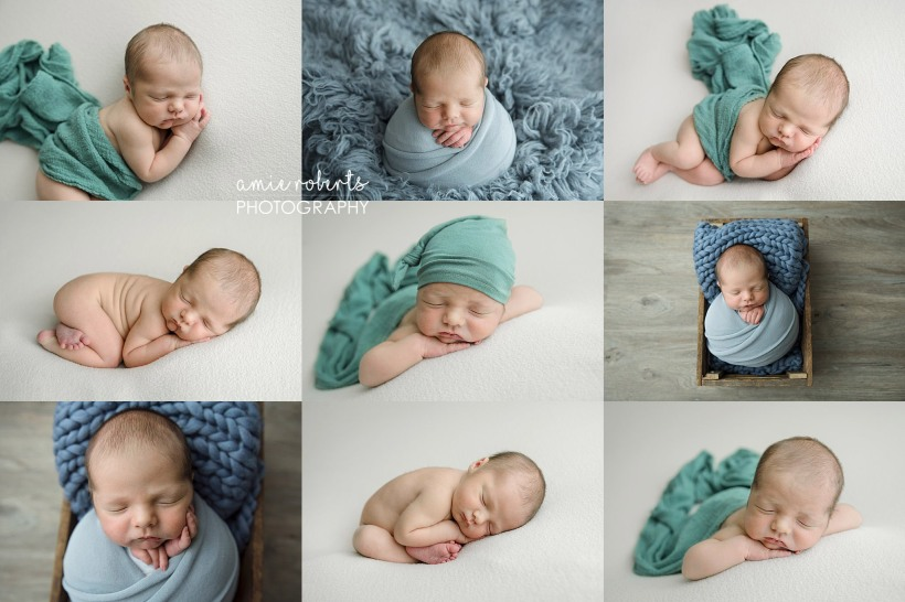 Fort McMurray Newborn Photographer, Fort McMurray Photographer, Newborn Photography, Fort McMurray Newborn Photography, Posed Newborn Photography