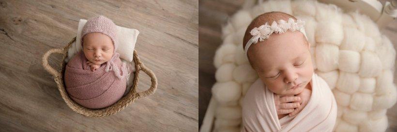 Amie Roberts Photography, Fort Mac newborn photos, newborn photography, newborn baby girl, baby photos, newborn pictures, YMM