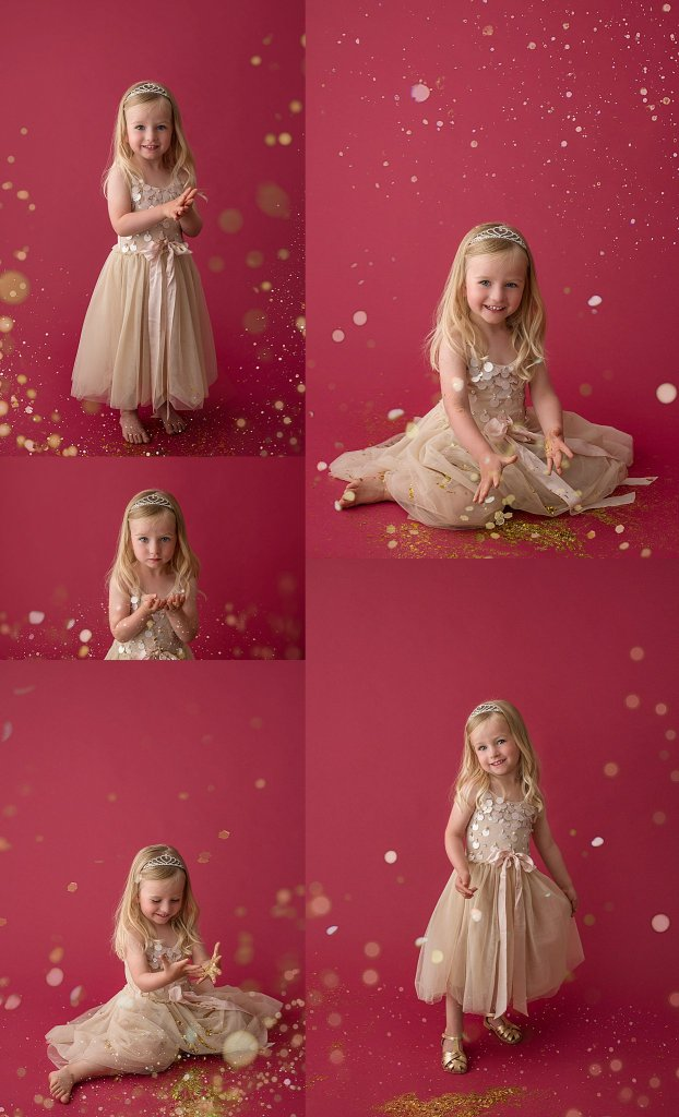 Amie Roberts Photography, Glitter Sessions, Sparkle Sessions, Tutu Du Monde, Mini Sessions, Fort McMurray photographer, Fort McMurray child photographer, YMM photographer, RMWB, FMPSD, FMCSD, glitter overlays